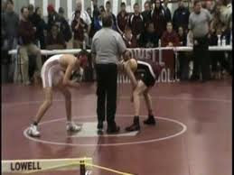 Smith vs Barrucci 2009